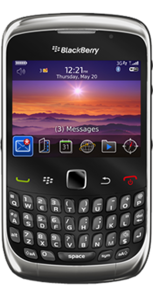 Curve 9300