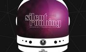 Vp_silent_running_1347432018_crop_178x108