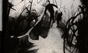 Caligari20_1232120970_crop_178x108