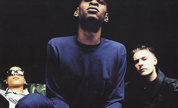Massive_attack_blue_lines_1347980889_crop_178x108