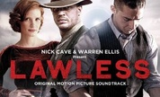 Lawless_1348180157_crop_178x108