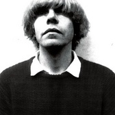 Tim Burgess Oh No I Love You  pack shot