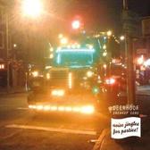 Deerhoof Breakup Song pack shot
