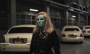 Holymotors1_1348610476_crop_178x108