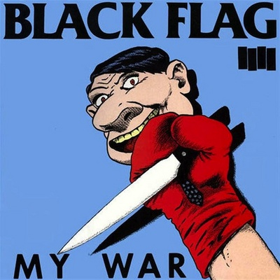 Black_flag_1349345985_resize_460x400