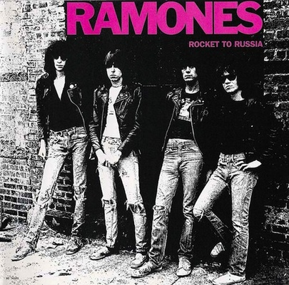 Ramones_1349347646_resize_460x400
