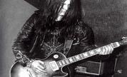 Euronymous_1232565442_crop_178x108