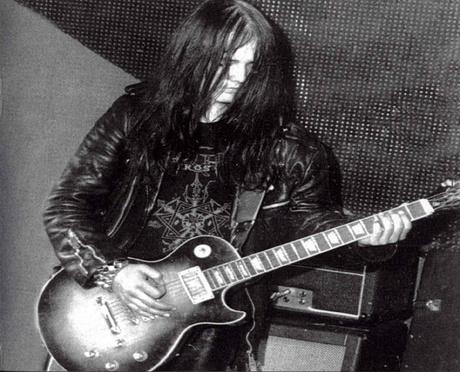 Euronymous_1232565442_resize_460x400