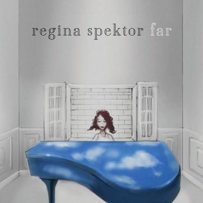 Regina_spektor_1349794690_resize_460x400