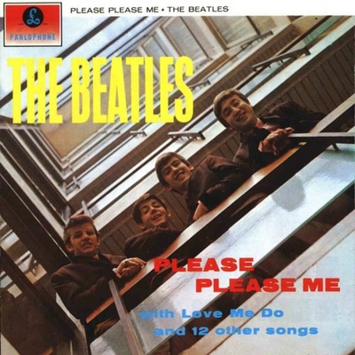 The_beatles_1349794944_resize_460x400