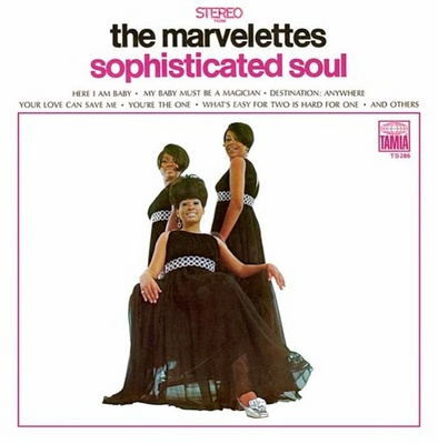 The_marvelettes_1349795274_resize_460x400