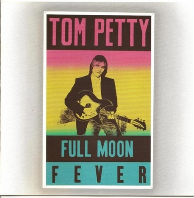 Tom_petty_1349794602_resize_460x400
