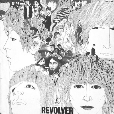 Revolver_1349794920_resize_460x400