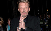 Johnny-hallyday-nouvel-album-2012_1349819998_crop_178x108