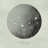 Efterklang Piramida pack shot