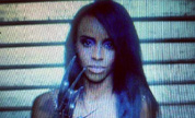 Angel_haze_1349962370_crop_178x108