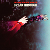 The Gaslamp Killer Breakthrough pack shot