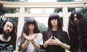 Bo_ningen_-_press_shot_1_1350377605_crop_178x108
