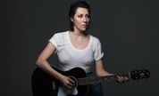 120530_martha_wainwright__03__567_1350555925_crop_178x108