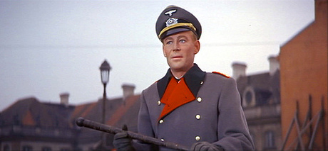 Night_of_the_generals_1232726138_resize_460x400