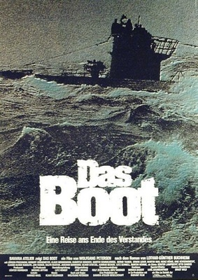 Das_boot_1232725118_resize_460x400