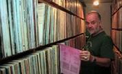 John-peels-record-collection_1350320413_crop_178x108