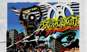 Aerosmith-music-from-another-dimension_1350384549_crop_178x108