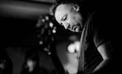 Peter_hook_1350392721_crop_178x108