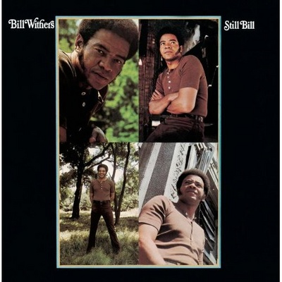 Bill_withers_1350993618_resize_460x400