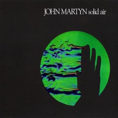 John_martyn_1350993726_resize_460x400