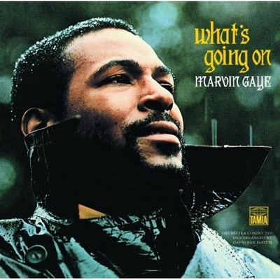Marvin_gaye_1350994197_resize_460x400