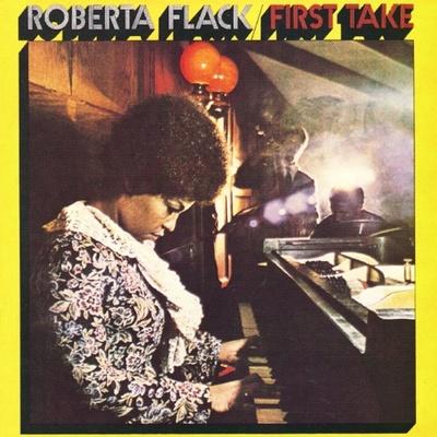 Roberta_flack_1350993562_resize_460x400