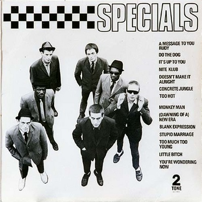 The_specials_1350994167_resize_460x400