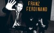 Franz_ferdinand_1232975509_crop_178x108