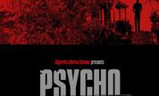 Psycho-vs-psycho-silver-ferox-design-web_1350987763_crop_178x108