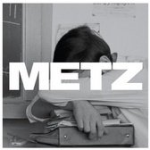 Metz Metz pack shot