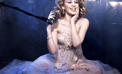 Kylie_minogue_2012_1351161765_crop_178x108