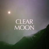 Mount Eerie Clear Moon pack shot