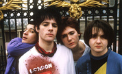 Manics_gen_terror_2_1351595278_crop_178x108
