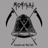 Midnight Complete & Total Hell pack shot