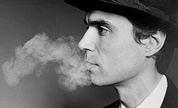 3-david-byrne_1351408851_crop_178x108