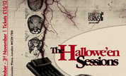 Hallowe_en_sessions__the_-_silver_ferox_design_web_1351540916_crop_178x108