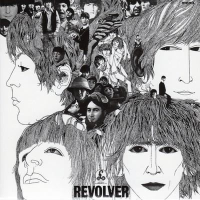 Beatles_1351687141_resize_460x400