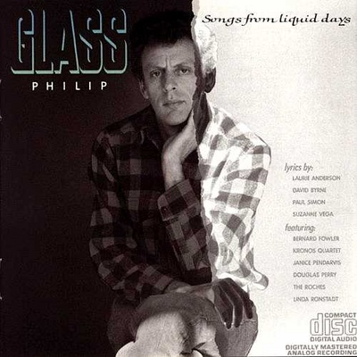 Philip_glass_1351687440_resize_460x400