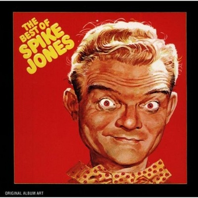Spike_jones_1351687608_resize_460x400