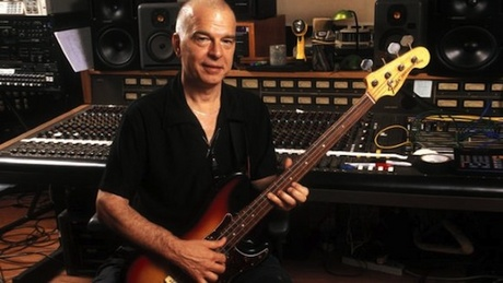 Tony_visconti_1351687090_resize_460x400