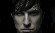 Alec_empire_2_1351699026_crop_178x108