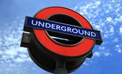 London-underground-sign-11279728036utyr1_1352029669_crop_178x108