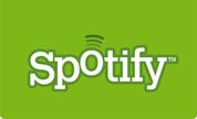 Spotifylogo_1233156410_crop_178x108