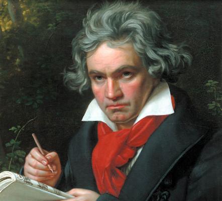 Beethoven_1352286002_resize_460x400